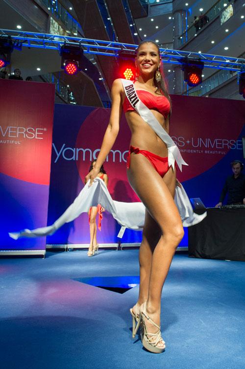 Miss-Universe6.jpg
