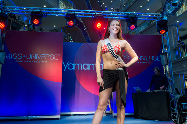 Miss-Universe8.jpg