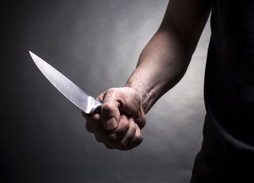 knife-5014-1382928474.jpg