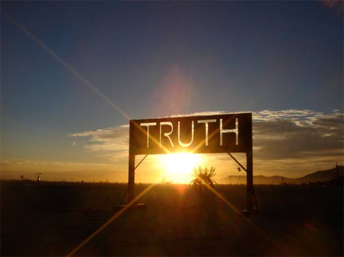 truth-2591-1382924248.jpg