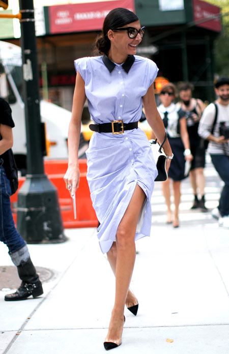 9-The-New-Shirtdress.jpg