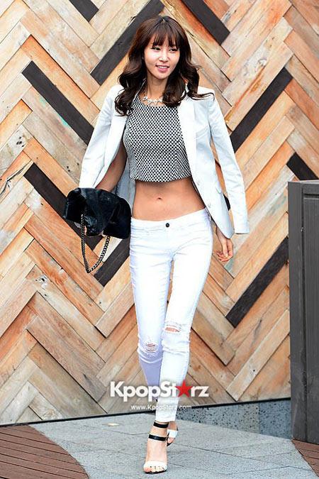11-Kim-Jung-Min.jpg