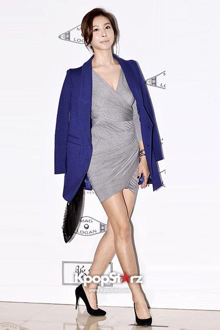 4-Han-Eun-Jung.jpg