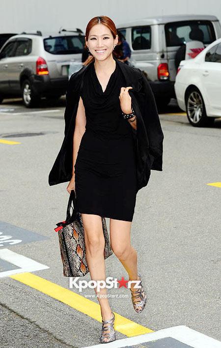 6-Lee-Sun-Jin.jpg