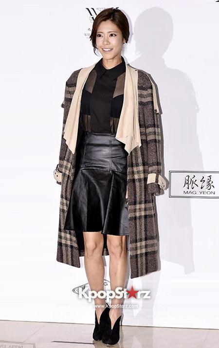 7-Lee-Yoon-Ji.jpg