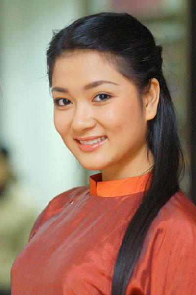 Nguyen-Thi-Huyen-6271-1383105732.jpg