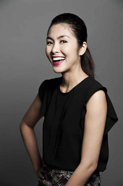 Hà Tăng, Hà Hồ được nhiều độc giả đề cử 'Ngôi sao của năm'