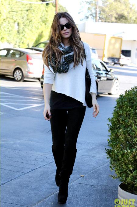 2-Kate-Beckinsale.jpg