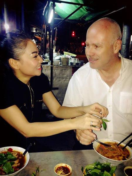 2-Thu-Minh-1384-1383533133.jpg