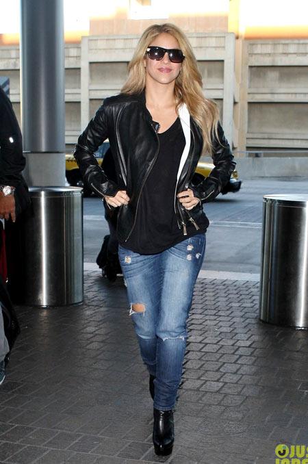 3-Shakira.jpg