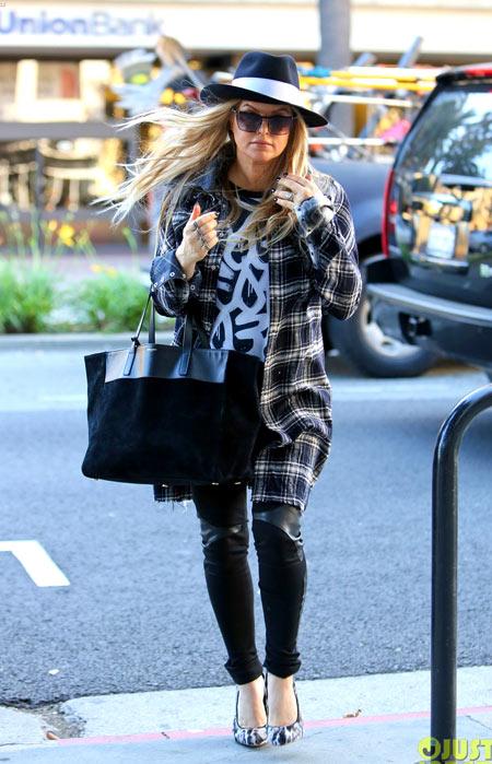 9-Fergie.jpg