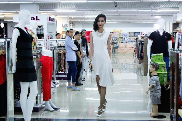 Nguyen-Hang-4-6311-1383537196.jpg