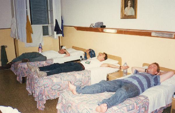 hostel-1-JPG-7724-1383529617.jpg