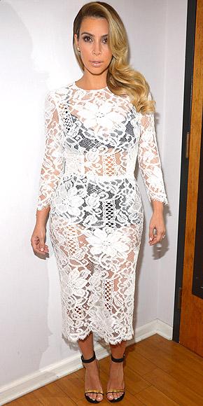 kim-kardashian-1-290-2197-1383532925.jpg