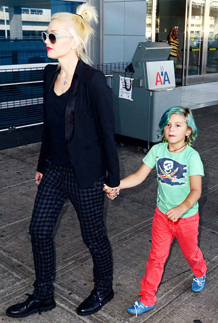 12-Gwen-Stefani-and-Kingston-2-1247-1383