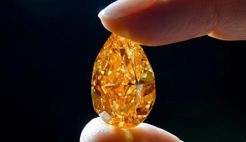 diamond-7981-1383616362.jpg