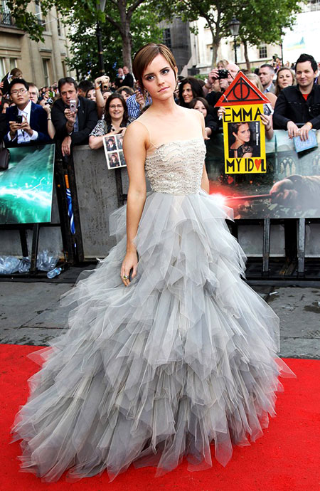 4-Emma-Watson-6745-1383725248.jpg