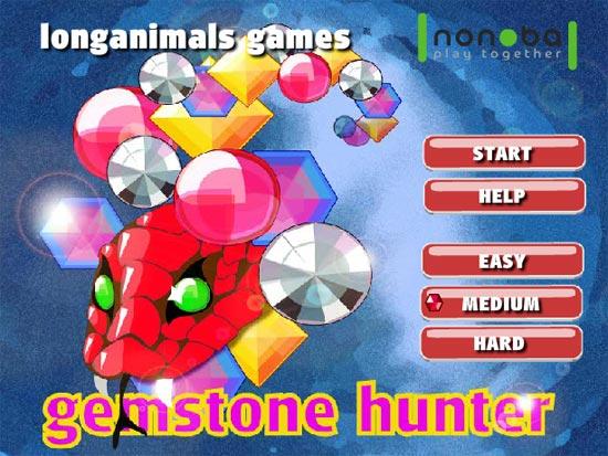 Gemstone1-6871-1383729315.jpg
