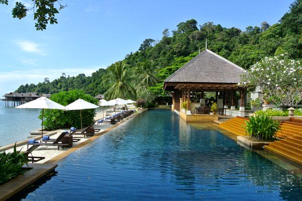 resort1-8891-1383719290.jpg