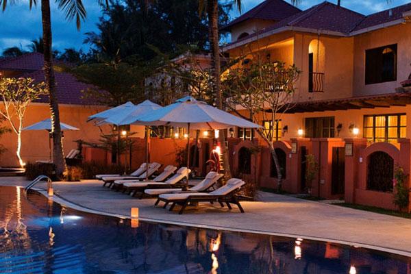 resort55-2489-1383719291.jpg