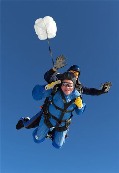 jump-6922-1383789354.jpg