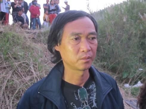 Gia đình bác sĩ thẩm mỹ viện đến nhà chị Huyền xin giảm tội