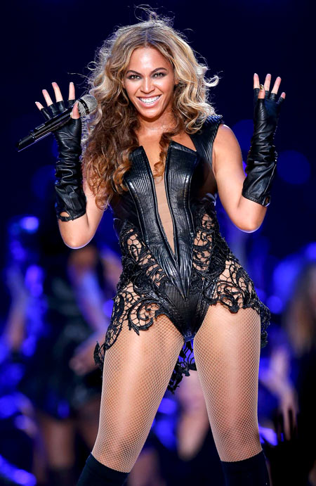 Beyonce-8-2670-1383886939.jpg