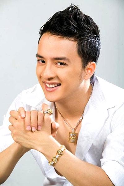 Cao-Thai-Son-4899-1383907718.jpg