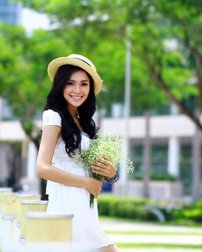 kimphuong7-8949-1383882361.jpg