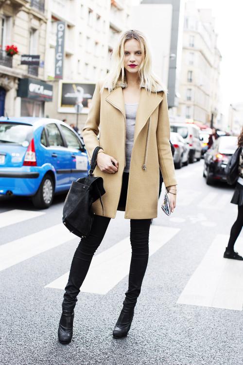 paris-camel-coat-9784-1383847887.jpg