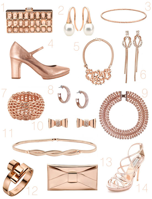 rose-gold-wedding-accesorie-2174-1383903