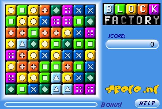 BlockFac1-1118-1383966450.jpg