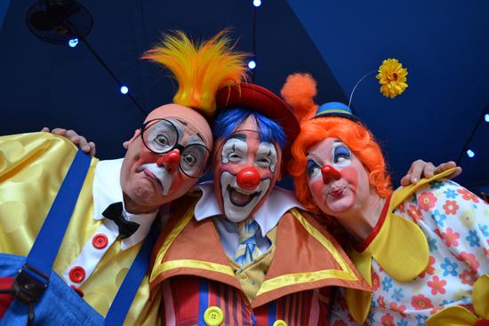[Hình: circus-5265-1383959228.jpg]