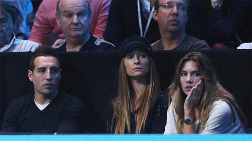 tennis7-2013-1383966357.jpg
