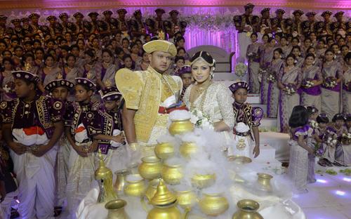wedding-3553-1383966469.jpg