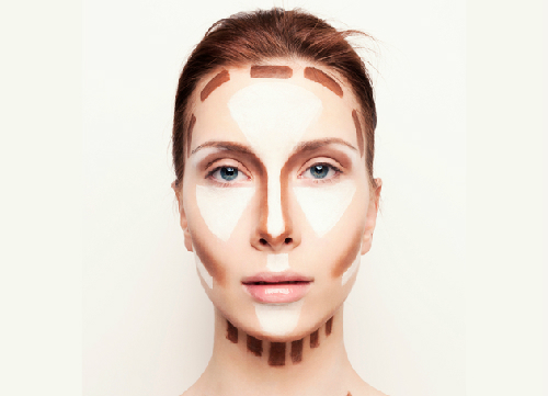 embedded-face-contouring-6924-1384046298