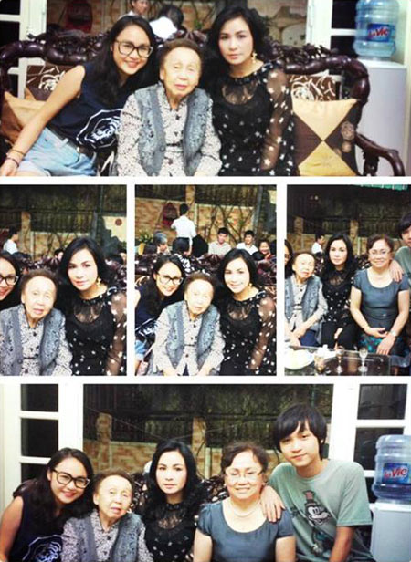 1-Thanh-Lam-3922-1384138549.jpg