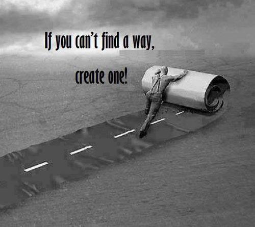 9-create-ways-7118-1384138550.jpg