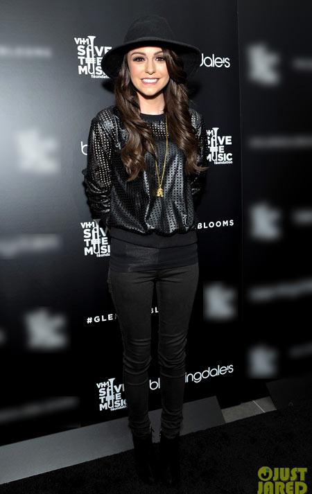 Cher-Lloyd-8690-1384155478.jpg