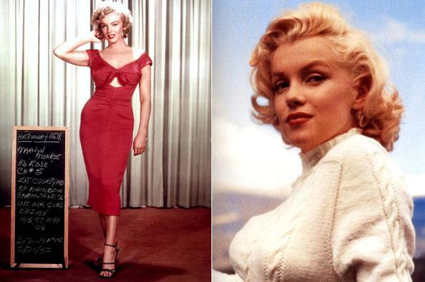icon-6-Marilyn-Monroe-1678-1384144893.jp