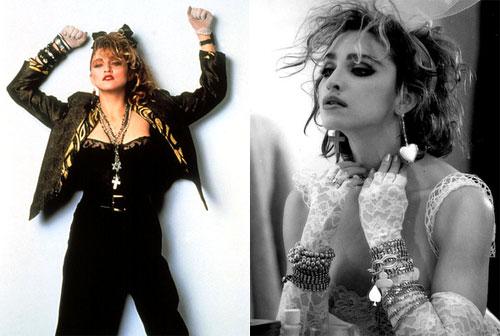 icon-9-Madonna-6857-1384144894.jpg