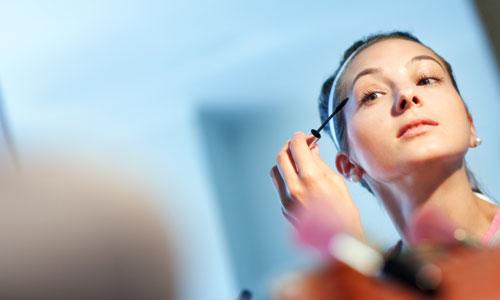 long-lasting-makeup-tips-1594-1384162356