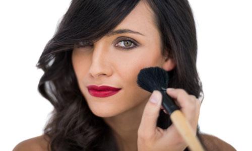 makeup-tricks-to-make-your-fac-1164-7202