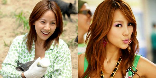 sao-Han-2-Lee-Hyori-6843-1384140066.jpg