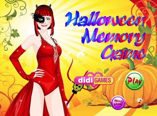 HALOME1-2303-1384227257.jpg