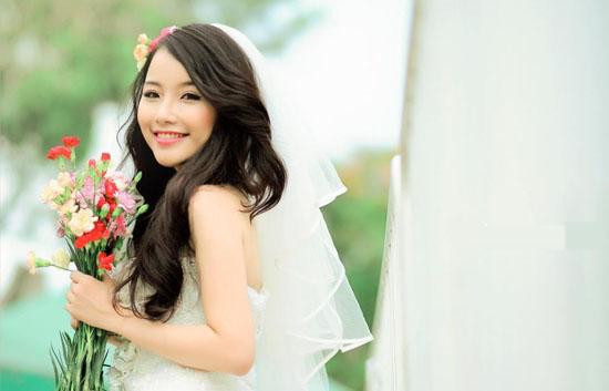 thuhang-8717-1384221058.jpg