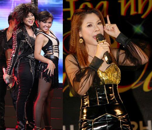 10-Thanh-Thao-mac-xau-15-5461-1384346071