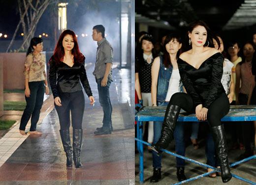 5-Thanh-Thao-mac-xau-11-7768-1384346070.