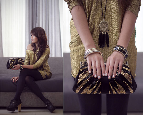 Black-and-Gold-7-7693-1384419300.jpg