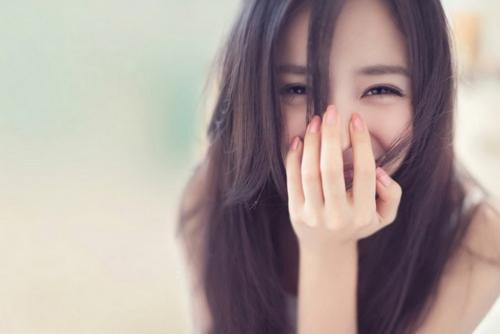 girl54-5975-1384427147.jpg